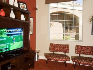 Chandler Furnished Apartments 2