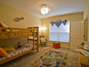 Columbia SC Furnished Apartment 11