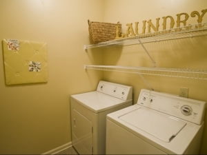 Columbia SC Furnished Apartment 16