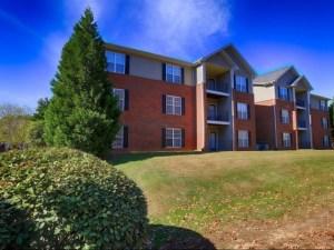 Columbia South Carolina Furnished Rental 8
