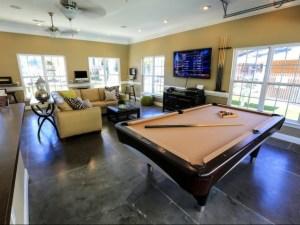 Columbia South Carolina Furnished Rental 9