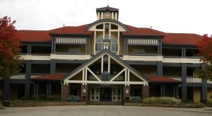 Columbus Ohio Corporate Housing 10