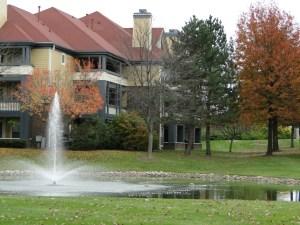 Columbus Ohio Corporate Housing 9