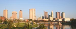 Columbus ohio Furnished Apartments