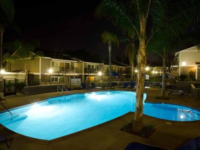 FCH Furnished Rentals San Diego 11