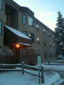 Fairbanks AK Corporate Housing 4