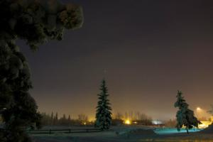 Fairbanks AK Corporate Housing 5