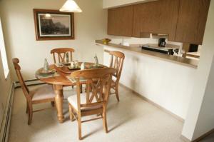 Fairbanks Furnished Housing 4