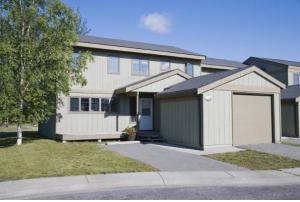 Fairbanks Furnished Housing 8