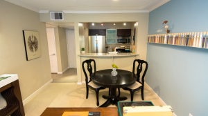 Fully Furnished 21