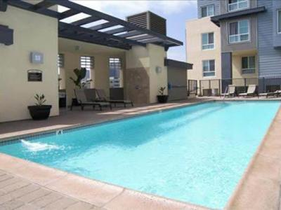 Fully Furnished Apartments San Diego 16