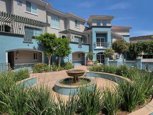 Furnished Housing LA 1