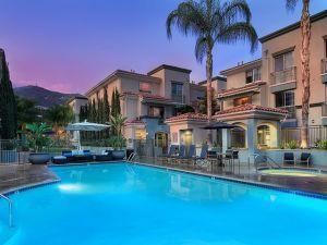 Furnished Housing LA 10