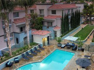 Furnished Housing LA 11