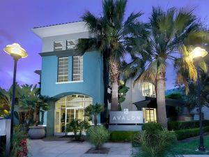 Furnished Housing LA 12