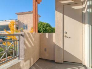 Furnished Housing LA 13