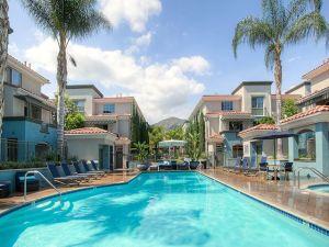 Furnished Housing LA 7