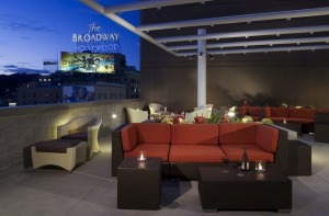 Furnished Housing in LA 10