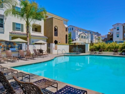 Furnished Rentals Chula Vista 18