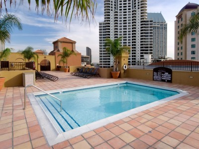 Furnished Rentals San Diego 10