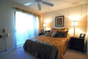 Furnished Rentals in Chadler 12