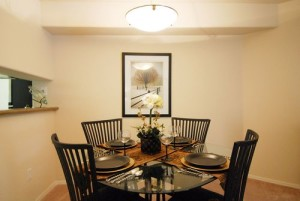 Furnished Rentals in Chadler 8