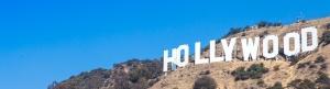 L.A.1