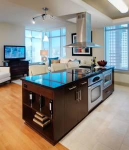 LA Corporate Apartment Rentals 11