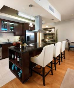 LA Corporate Apartment Rentals 12