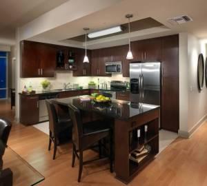 LA Corporate Apartment Rentals 15
