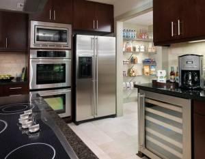LA Corporate Apartment Rentals 16