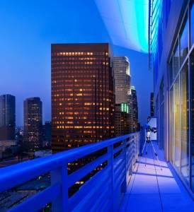 LA Corporate Apartment Rentals 3