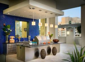 LA Corporate Apartment Rentals 4