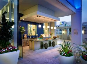 LA Corporate Apartment Rentals 5