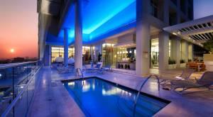 LA Corporate Apartment Rentals 6