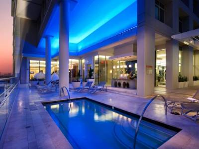LA Corporate Apartment Rentals 6