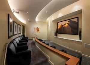 LA Corporate Apartment Rentals 7