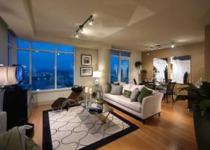 LA Corporate Apartment Rentals 8