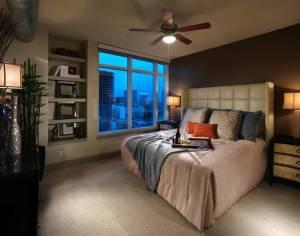 LA Corporate Apartment Rentals 9