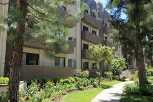 LA Corporate Housing 2