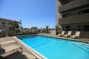 LA Corporate Housing 3