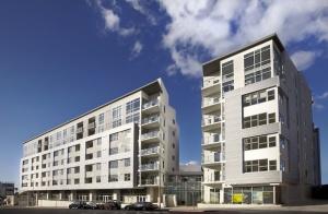 LA Furnished Housing 17