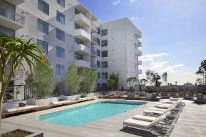 LA Furnished Housing 18