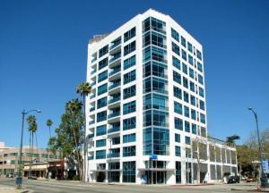 LA Housing 1