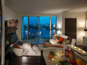 LA Housing 3