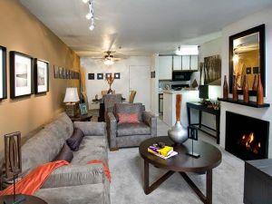 LA Housing Furnished FCH 8
