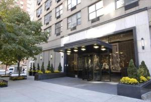 NYC corporate housing 1