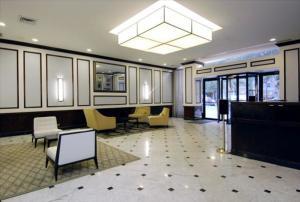 NYC corporate housing 10