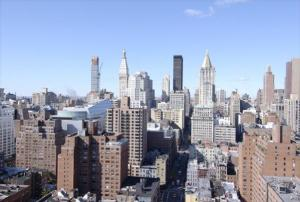 NYC corporate housing 2