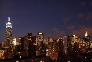 NYC corporate housing 3